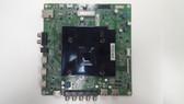 VIZIO M50-D1 MAIN BOARD 715G7777-M01-B00-005T / 756TXGCB0QK006