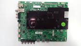VIZIO D55U-D1 MAIN BOARD 715G7689-M01-000-005Y / 756TXFCB0QK024