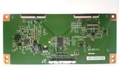 LG 50LF6090 TCON BOARD E222034 15112102