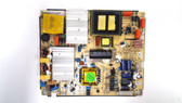 QUASAR SQ5002 POWER SUPPLY BOARD 50325502000070