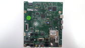 LG 43LX570H MAIN BOARD EAX66212905 / EBU63543802