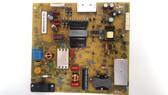 TOSHIBA 55L310U POWER SUPPLY BOARD FSP132-3FS02 / PK101W1110I