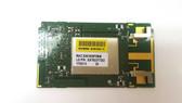 LG 75UJ657A WIFI Module EAT63377302