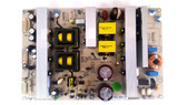 CHRISTIE FHQ981-L POWER SUPPLY BOARD KPA-305-3.3/12/24 / KPA-305-4DCK7