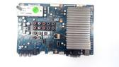 SONY KDL-52Z5100 BU BOARD 1-879-224-14 / A1737703A