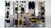 VIZIO E75-E3 POWER SUPPLY BOARD 1P-1166X00-1011 / 09-80CAS080-00