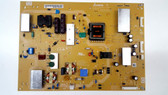VIZIO M651d-A2 POWER SUPPLY BOARD DPS-200PP-190 / 2950318703 / 56.04200.051