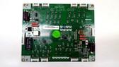 VIZIO M55-E0 LED DRIVER 0171-2471-0122 / 3655-0072-0111
