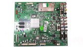 LG 50PC5DC MAIN BOARD EAX38589402 / EBT42870002