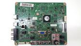 SAMSUNG LN32C450E1G BN41-01385C / BN97-05864A / BN96-19770A