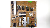 SAMSUNG UN55HU8700F POWER SUPPLY BOARD L55C4P_EHS / BN44-00779A