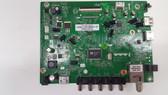 JVC EM32T Main board 0171-2271-5112 / 3632-2282-0150