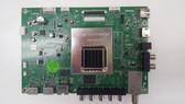VIZIO E400I-B2 MAIN BOARD 48.76N06.01M / 55.76N01.A01G