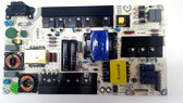 HISENSE 55DU6070 POWER SUPPLY BOARD RSAG7.820.7238/R0H / 209804