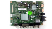 SHARP LC-32LE451U MAIN BOARD 0171-2271-5411 / 3632-2622-0150