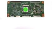 SEIKI SE39UY04 T-CON BOARD V390DJ1-CS1 / 3G.563CF.AR3
