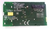 LG OLED65E7P Wireless WIFI Module EAT63377302