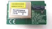 LG 65UJ6200 WIFI MODULE EAT63435701