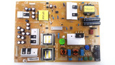 Vizio D500i-B1 Power Supply board 715G6100-P02-003-002H / ADTVE3613XA6