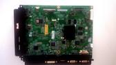 LG 55LS75A-5B B.AUSNLJM MAIN BOARD EAX66112003 / EBT63495703