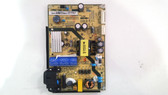 TCL POWER SUPPLY BOARD PLE55-1C  / 81-PBE032-M92