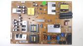 VIZIO M502I-B1 POWER SUPPLY BOARD 715G6100-P05-003-002H / ADTVD3613XA7 CHIPPED CORNER