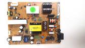 LG 42LN5300 POWER SUPPLY BOARD EAX64905301(2.3) / EAY62810501