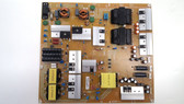 VIZIO P65-C1 POWER SUPPLY BOARD 715G6887-P02-007-002M / ADTVE1035AG7