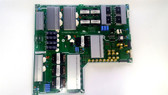 LG 65EG9600 POWER SUPPLY BOARD LGP65-150P / EAY63769102