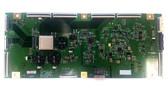 LG 65EG9600 TCON BOARD 6870C-0578B / 6871L-4203C