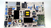 LG 42LE5400 POWER SUPPLY BOARD PLDF-L907A / 3PCGC10008A-R / EAY60803102