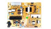 SAMSUNG UN65MU6290F POWER SUPPLY BOARD PSLF261S07B / BN44-00808E