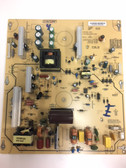 PHILLIPS 40HFL5783 POWER SUPPLY FSP228-4P01 / 3BS0289712GP Repair Service