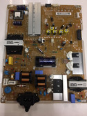 LG 55UH7650 POWER SUPPLY BOARD EAX66773401(2.0) / EAY64210702