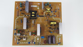 SANYO DP55D33 POWER SUPPLY BOARD 4H.B1950.011 / N0AB3ZK00001