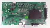 VIZIO E43-D2 MAIN BOARD 748.01G04.0011 / 755.01G01.0001