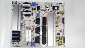 LG 55EG9100 POWER SUPPLY BOARD LGP55C-15OP / EAY63989802
