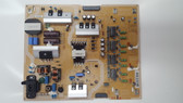 SAMSUNG UN55KS800DF FA01 POWER SUPPLY BOARD PSLF191E08A / BN44-00878A