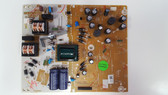 EMERSON LF391EM4 POWER SUPPLY BOARD BA4AT0F01021 / A4AT0021 / A4AT0MPW-001