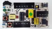 Insignia NS-55D420NA18 Power Supply board RSAG7.820.7238 / 209995
