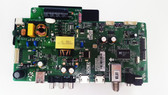 Insignia NS-32D311NA17 Main board 3MS93AX20 / TP.MS3393.PB788 / B16107390