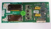 Panasonic TH-32LRU50 Inverter board 6632L-0624A / 3PEGA20002A-R