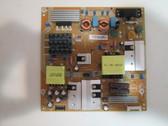 Insignia NS-43DR620NA18 Power Supply board 715G8095-P01-003-002S / PLTVGQ361XAS1