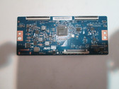 Insignia NS-43DR620NA18 TCON board 55T32-C0F / 5543T10C03