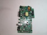 Insignia NS-32D311NA17  Main board 3MS553LC6NA.01 / TP.MS3353.PB788 / B17031108