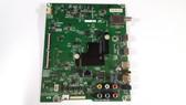 Hisense 50H5D Main board RSAG7.820.6960/R0H / 210685 / 209184