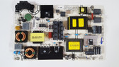 Hisense 50H5D Power Supply board RSAG7.820.5687/R0H / 209712