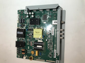 Insignia NS-50D510NA17 Main board TP.MS3393T.PC792/ B17051997