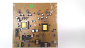 Philips 55PFL5601/F7 Power Supply board BA51RJF01021 / A51RJMPW chipped corner