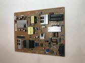 Vizio E55-E1 Power Supply board 715G8388-P01-001-002S / ADTVG1918XA9